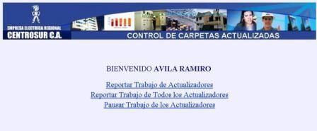 Portalgeoinformacion servicios internos dico for Portal de servicios internos policia